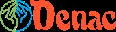 Denac